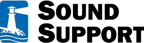 Sound Support