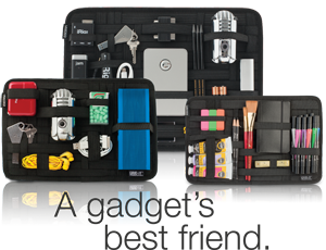 Grid_Gadgets