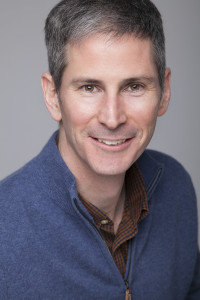Tim Hannon image