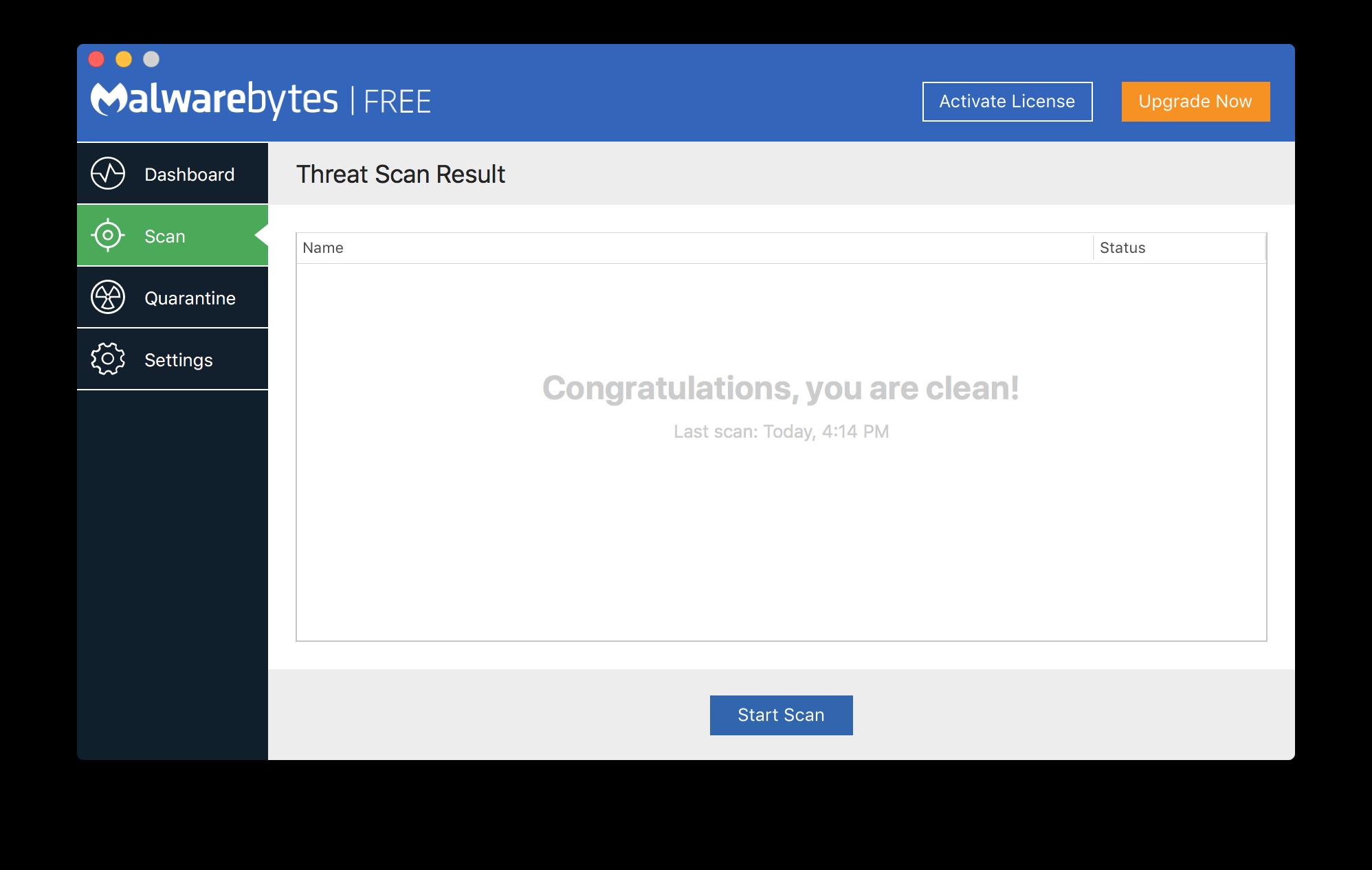 malwarebytes full version free 2018