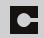 CrashPlan icon
